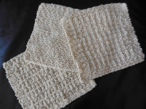 A and A Alpacas washcloth3